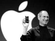 """Thời trang Hi-tech - Những chiếc điện thoại từng """"làm mưa làm gió"""" trước iPhone"""