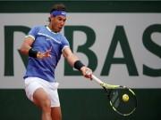 Thể thao - Wimbledon 2017: Chờ những cuộc chạm trán nảy lửa