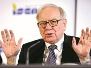 Học Warren Buffett trau dồi ngay kĩ năng này để thay đổi cuộc đời