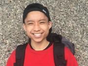 Mỹ: Cầm bút trên tay, sinh viên gốc Việt bị bắn chết