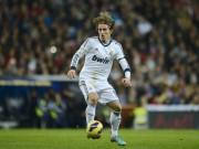 Bóng đá - Chuyển nhượng Real 1/7: Modric nổi loạn, đòi tăng lương và dọa ra đi