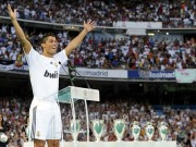 """Bóng đá - Trắc nghiệm bóng đá: Real & lịch sử chuyển nhượng """"bom tấn"""""""