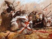 Thế giới - Coi thường lực lượng này, 8 vạn quân Hồi giáo bị đánh tan