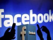 Công nghệ thông tin - Người đăng Facebook hơn 50 lần mỗi ngày thường phát tán spam và tin giả mạo