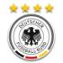 Chi tiết Confederations Cup, Đức - Chile: Những nỗ lực bất thành (KT) - 1