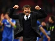"""Bóng đá - Chelsea & """"kế hoạch 125 triệu bảng"""": 4 tân binh trong 1 tuần"""