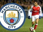 Bóng đá - Arsenal bán Sanchez, Wenger đòi cặp SAO 200 triệu bảng
