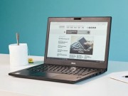 """Thời trang Hi-tech - Top máy tính có tuổi thọ pin """"trâu"""" nhất thị trường"""