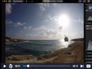 Công nghệ thông tin - 8 điều tuyệt vời nhất khi chỉnh sửa ảnh với Photos của MacOS High Sierra