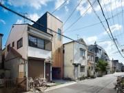 Tài chính - Bất động sản - Học người Nhật cách bố trí nhà 22m2 thành rộng như biệt thự