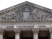 Công nghệ thông tin - Đức thông qua luật gây tranh cãi phạt Facebook vì bài đăng không phù hợp