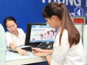 Công nghệ thông tin - Việt Nam đang có bao nhiêu thuê bao di động và internet?
