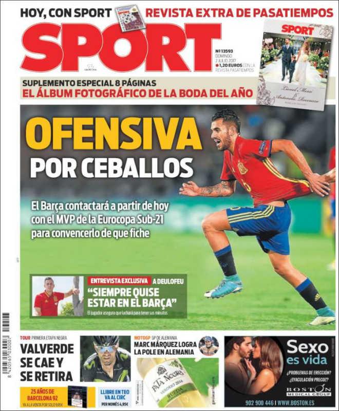 Chuyển nhượng Real 3/7: Arsenal chi 125 triệu euro đánh úp vụ Mbappe - 4