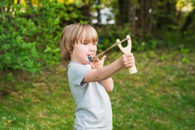 11 dấu hiệu nhận biết con là thiên tài cha mẹ nhất định phải nắm rõ - 10