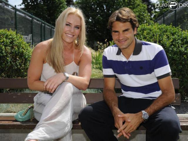 Nadal - Millman: Hóa giải sự nghi ngờ (Vòng 1 Wimbledon) - 2