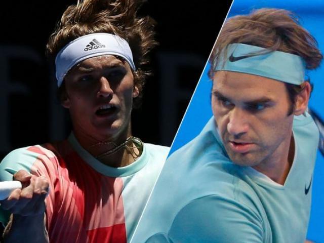 """Murray - Bublik: """"Cáo già"""" phủ đầu thần tốc (Vòng 1 Wimbledon) - 2"""