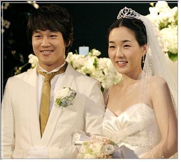 Kết hôn với tình đầu, 7 ngôi sao trở thành biểu tượng tình yêu - 1