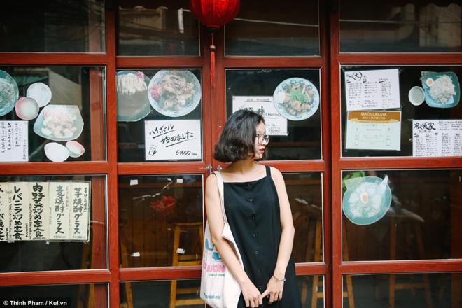 Check-in phố Nhật giữa lòng Sài Gòn - 3