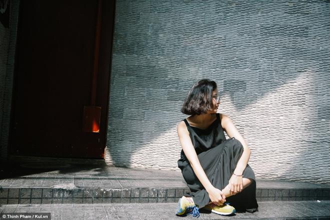 Check-in phố Nhật giữa lòng Sài Gòn - 4
