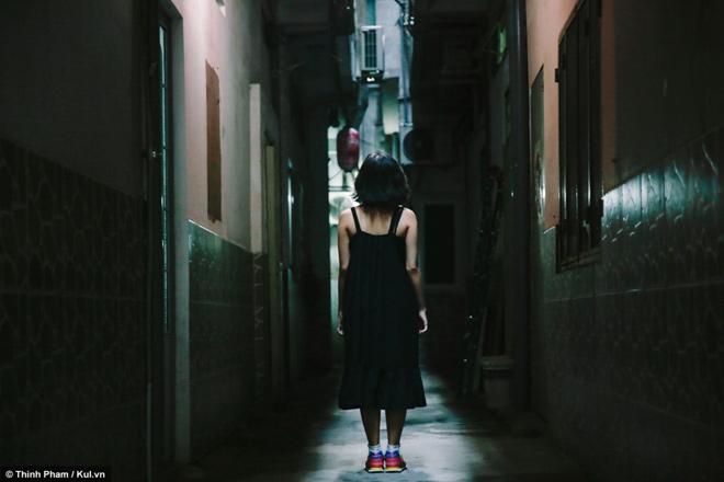 Check-in phố Nhật giữa lòng Sài Gòn - 2