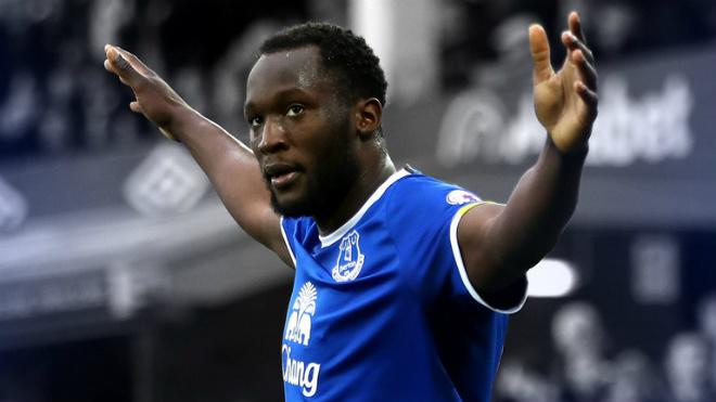 Tin HOT bóng đá tối 3/7: Everton đã sẵn sàng bán Lukaku - 1