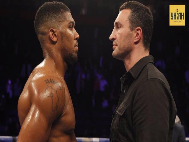 """""""Tiến sĩ búa thép"""" Klitschko giải nghệ: Dấu chấm hết của huyền thoại boxing - 4"""