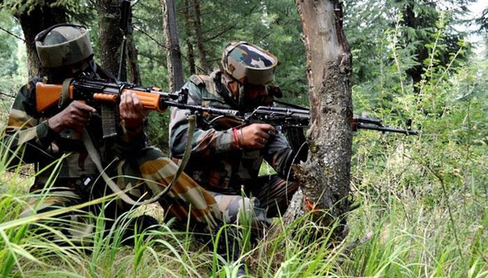 Chiến binh Ấn Độ tử thủ, một mình diệt 300 quân địch - 1