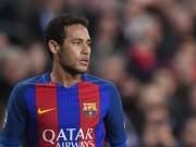 Bóng đá - MU quyết mua Neymar: 220 triệu euro cũng không chùn bước