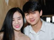 Ca nhạc - MTV - Sau tất cả, Hoài Lâm đã gọi bạn gái 9x là vợ