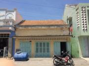 Tài chính - Bất động sản - Nhà 60 tuổi ở Bình Thuận lột xác thành căn hộ hiện đại đẹp miễn chê