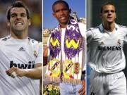 """Bóng đá - Real sắp bán Morata cho MU: Chuyên vứt bỏ """"sát thủ trẻ"""""""