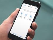 Công nghệ thông tin - Phục hồi dữ liệu đã xóa bằng ứng dụng Files trên iOS 11