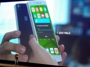 Bkav khẳng định BPhone 2 sẽ ra mắt ngay đầu tháng 8/2017