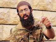 Thời vàng son đã hết, khủng bố IS kêu ca