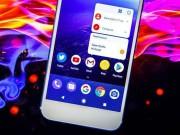 """Công nghệ thông tin - 10 đổi mới """"đáng tiền"""" nhất trong Android O"""