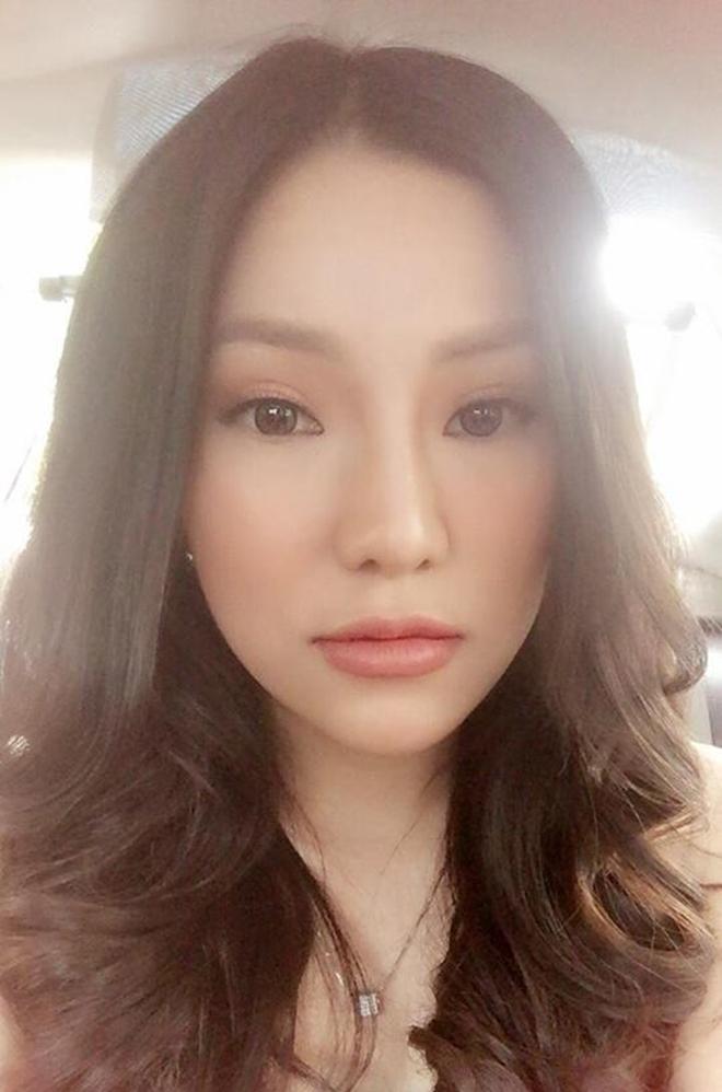 """Vợ cũ Lâm Vinh Hải gây sốc vì dung mạo mới, """"đang rất nhiều người theo đuổi"""" - 3"""