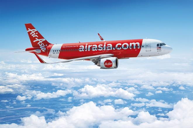 AirAsia mở đường bay thẳng từ Nha Trang đến Kuala Lumpur, Malaysia - 3