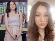 """Vợ cũ Lâm Vinh Hải gây sốc vì dung mạo mới,  """" đang rất nhiều người theo đuổi """""""
