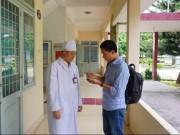 Tin tức trong ngày - Vụ TNGT ở Kon Tum: Thêm 10 người phải điều trị phơi nhiễm HIV