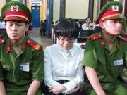 ' Siêu lừa '  Huỳnh Thị Huyền Như bị điều tra tội tham ô