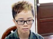 An ninh Xã hội - Cô gái 18 tuổi lừa hàng loạt công ty tổ chức sự kiện ở SG