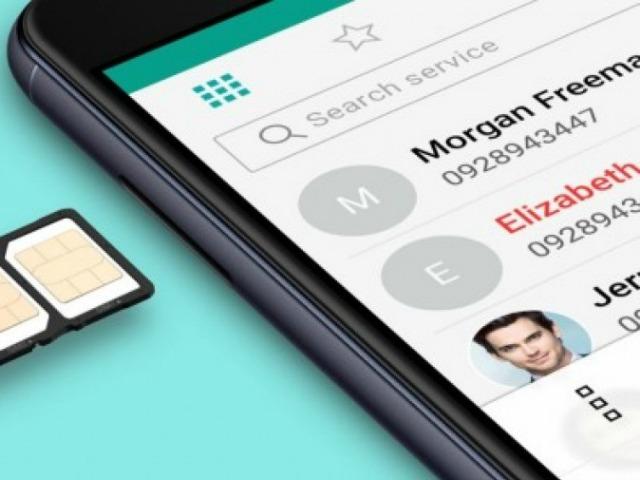 """Asus Zenphone 4 Max sở hữu pin """"khủng"""" 5000 mAh đã ra mắt"""