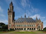 Giáo dục - du học - Mê mẩn ngắm nhìn đại học lâu đời và danh giá nhất xứ sở tulip