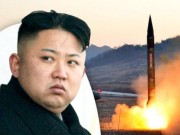 """Thế giới - Kim Jong-un nói vừa gửi """"quà quốc khánh"""" cho người Mỹ"""