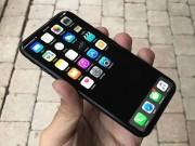 Thời trang Hi-tech - Apple cân nhắc đầu tư vào dây chuyền sản xuất màn hình OLED của LG Display