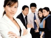 Bạn trẻ - Cuộc sống - Nếu không muốn ảnh hưởng đến sự nghiệp, đừng nói những điều này