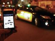 Tài chính - Bất động sản - Lỗ hổng giúp Uber đút túi 40 triệu Bảng tiền thuế