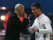 Bóng đá - Real bán SAO kiếm 270 triệu bảng: Ronaldo & Zidane chịu khổ