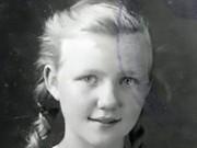 Thế giới - Nữ y tá tiết lộ những ngày cuối cùng của Hitler