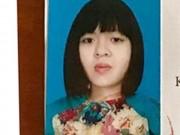 Tin tức trong ngày - Bà mẹ trẻ mất tích bí ẩn khi đi đón con